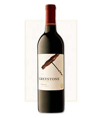 Greystone Merlot 2012 750ml - Case of 12